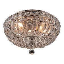 Потолочный <b>светильник Toplight</b> Loraine <b>TL1164</b>-<b>3D</b> — купить в ...