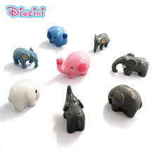 <b>Cartoon</b> Figurine <b>Animal Cute</b> Promotion-Shop for Promotional ...