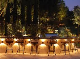 outdoor party lights ideas 5 backyard party lighting