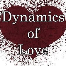 Dynamics of Love