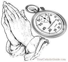 Image result for short prayer