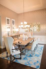 Transitional Dining Room Furniture 1000 Ideas About Transitional Dining Rooms On Pinterest