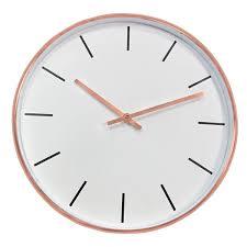 <b>Modern Wall</b> Clocks | AllModern