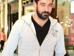 Kenan İmirzalıoğlu'nun 145 bin liralık sakalı