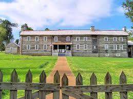 Wynnewood Gallatin  TN