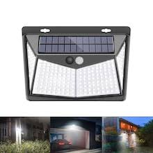 Solar Wall Lights - Best Solar Wall Lights Online shopping - Gearbest