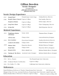 list skills on resume resume skills and ability officer manager skills you should put on a resume resume sample skills to list on computer skills you