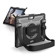 <b>Urban</b> Armor Gear UAG Plasma Rugged <b>Case</b> / Cover Designed for ...