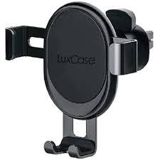 Купить <b>держатель автомобильный для смартфонов</b> LuxCase CH ...