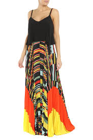 <b>Платье Beatrice</b>. B от 33990 р., купить со скидкой на dni.ru