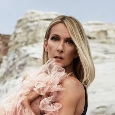 <b>Céline Dion</b> - Home | Facebook