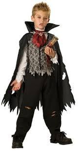15 Best <b>Kids Vampire Costumes</b> images | <b>Vampire costumes</b> ...