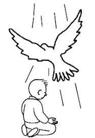 Résultats de recherche d'images pour «miséricorde»