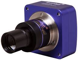 Купить <b>камеру цифровую Levenhuk</b> M1000 PLUS - интернет ...