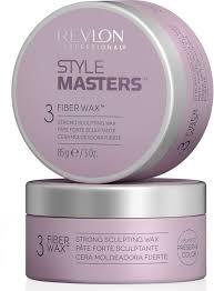 <b>Воск моделирующий</b> для <b>волос</b> Revlon Professional SM Creator ...