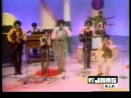 <b>The Jackson 5</b> - ABC - YouTube
