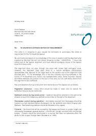 cover letter subject line resume badak letter format subject line