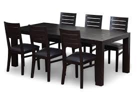diningroom furniture design classic dining asian dining room furniture