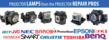 Projector Doctor: Buy <b>High Quality Projector Lamps</b> & Bulbs Online
