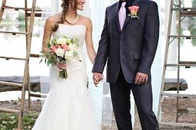 <b>Dora Grace</b> Bridal - Dress & Attire - Fort Collins, CO - WeddingWire