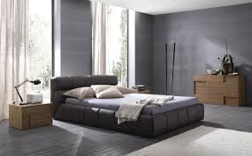 bedroom ideas couples: beautiful couple bedroom ideas on bedroom with