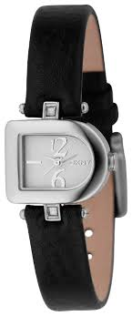 DKNY NY4419 Watch specs, reviews and features