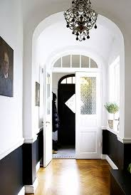 excellent modern foyer chandeliers design that will make you spellbound for home decor arrangement ideas with brilliant foyer chandelier ideas