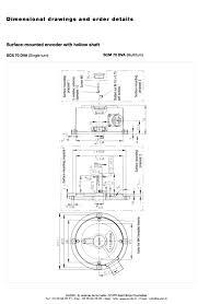 sick sincos encoder dubai abs multiturn scm hlz s 1034054 scm70 hlz0 s08 scm70 hlzo so8 stegmann motor feedback encoder com