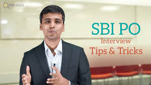 sbi po interview preparation frequently asked questions sbi po interview preparation 2017 frequently asked questions preparation tips