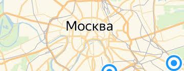 Комплекты <b>Micuna</b> — купить на Яндекс.Маркете