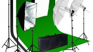 how to build a great video production studio for under 200 build video studio