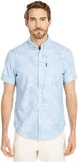 <b>Men's Original Penguin</b> Shirts & Tops + FREE SHIPPING   Clothing