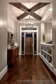 1000 ideas about wood lights on pinterest driftwood chandelier light switches and lamps ceiling lighting fixtures home office browse