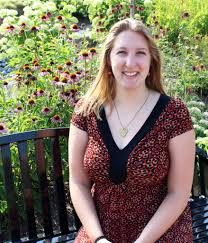 MSN Concentration in Nurse Midwifery   SON   School of Nursing     Campus Explorer