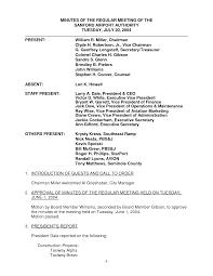 company minutes printable documents memorandum company policy on