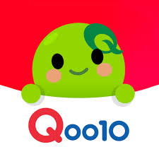 Qoo10 - Grab your $5 giftcard with samsung pay rewards... | Facebook