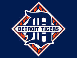 Image result for images of detroit tigers