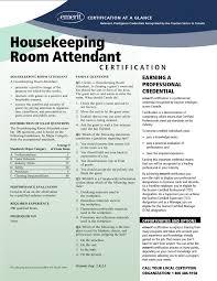 supervisor resume skills teller supervisor resumes template 25 cover letter template for house cleaner resume sample digpio us housekeeping resume format housekeeping resume