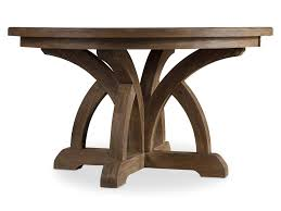Furniture Dining Room Tables Round Dining Room Tables With Leaves Dining Table Drop Small