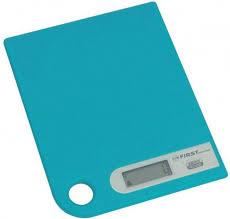 ROZETKA | <b>Весы кухонные FIRST FA</b>-<b>6401</b>-1 Blue. Цена, купить ...
