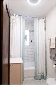 addict bathroom renovations diy clipgoo