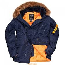 <b>Куртка</b> аляска <b>Husky</b> Nord Storm   <b>Куртки</b> мужские   МУЖСКАЯ ...