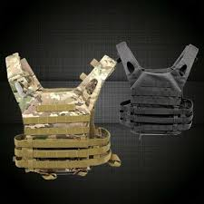 <b>Military</b> Armor <b>Army JPC</b> Vests Combat Tactical Vest Plate Carrier ...