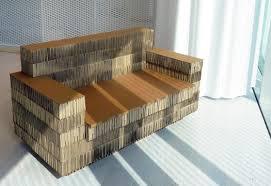 a4a design cardboard furniture cardboard furniture diy