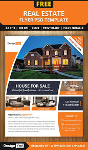 real estate flyer ideas real estate flyer ideas happy now tk