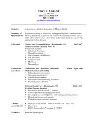medical cv template resume resume templates pediatric medical medical assistant resume sample objective for medical assistant medical assistant dermatology resume medical assistant medical assistant