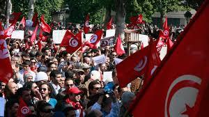 """Résultat de recherche d'images pour """"l'Indépendance de la Tunisie"""""""