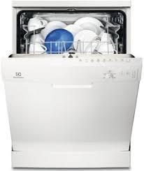 <b>Посудомоечная машина Electrolux ESF 9526 LOW</b> в Москве по ...