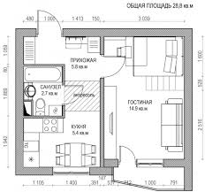 beautiful home designs under square meters with floor plans beautiful designs office floor plans