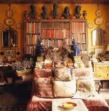 galley kitchen ideas tags small design lukeobrienco  elegant bohemian style bedroom decor bohemian decorating ideas lukeob